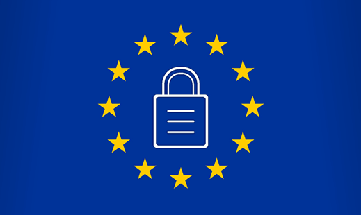 GDPR Compliance with NewZapp