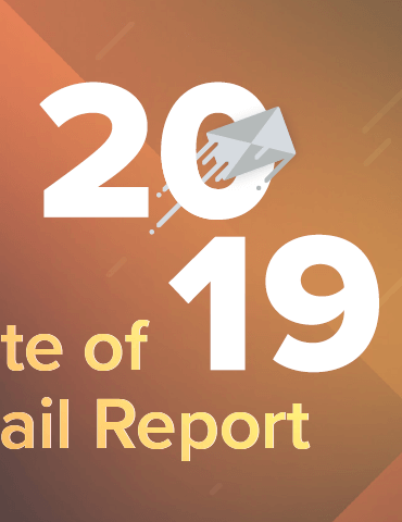 email marketing is thriving, not just surviving.