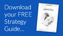 Download your free strategy guide