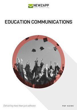 Educational Communications Solution